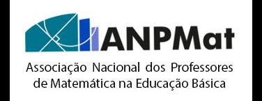 ANPMat