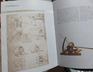 Figura 1: Catapulta