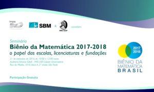 convite_seminario_sp