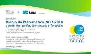 convite-bie%cc%82nio_da_matematica