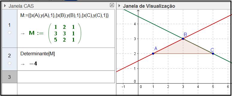 figura1_condalin3pontosativ
